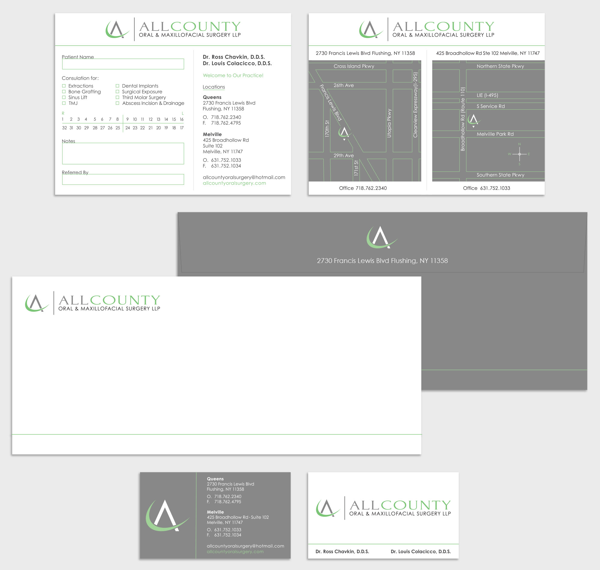 ac_stationery_web