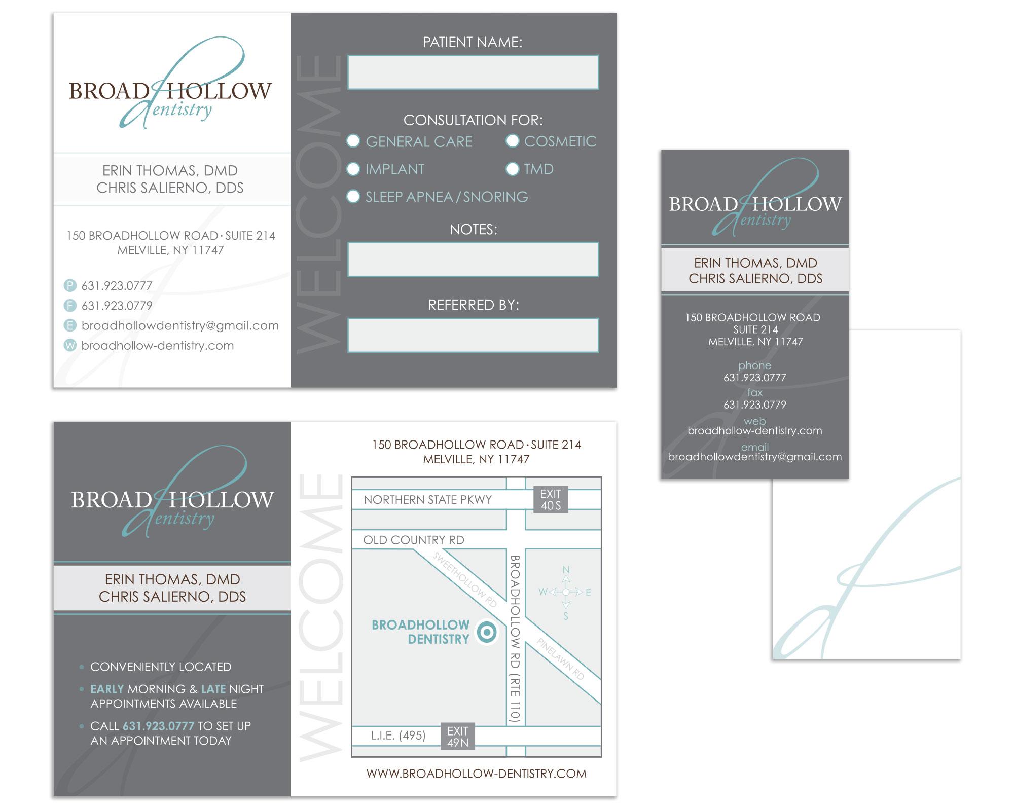 bhd_fullcards