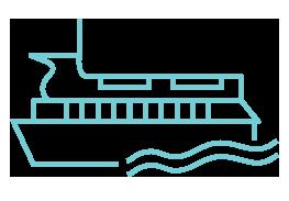 fireislandny_logo
