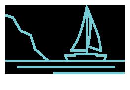 huntingonny_logo