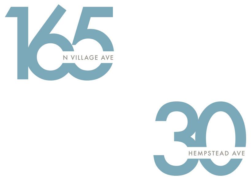 lg_165_30_logo