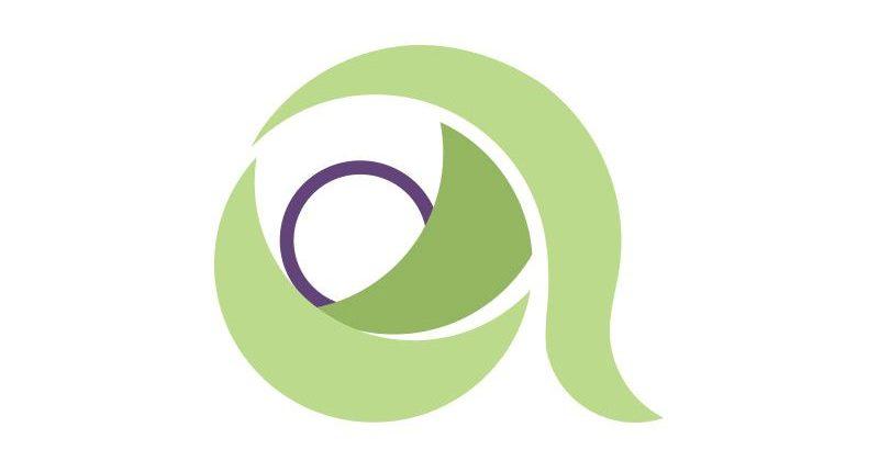 lg_a_logo
