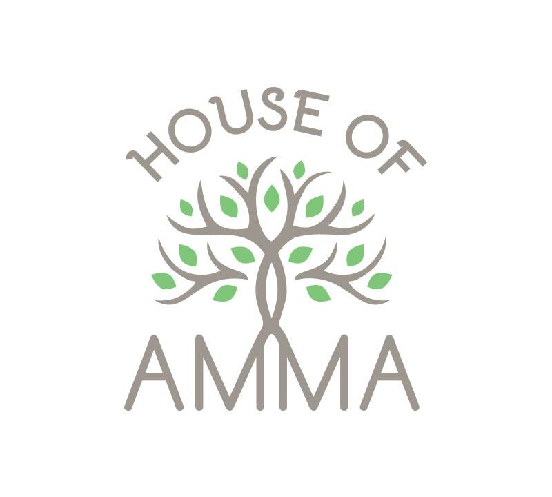 lg_amma_logo