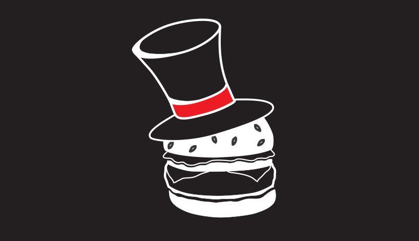 lg_burger_logo