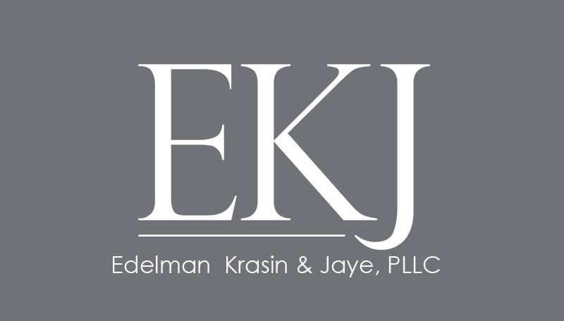 lg_ekj_logo