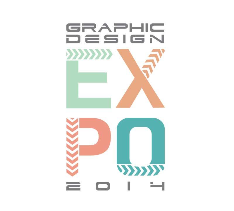 lg_expo_logo