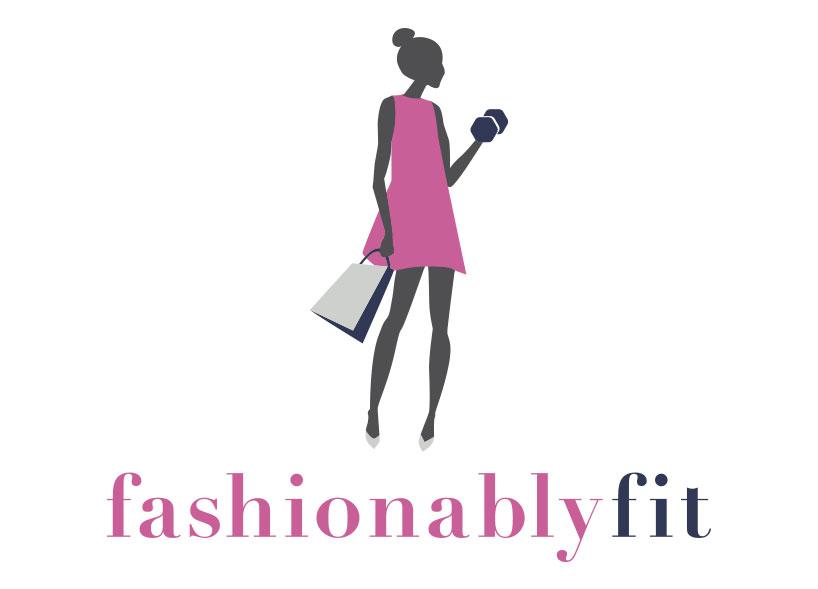 lg_fashionablyfit_logo