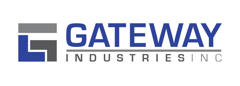 lg_gateway