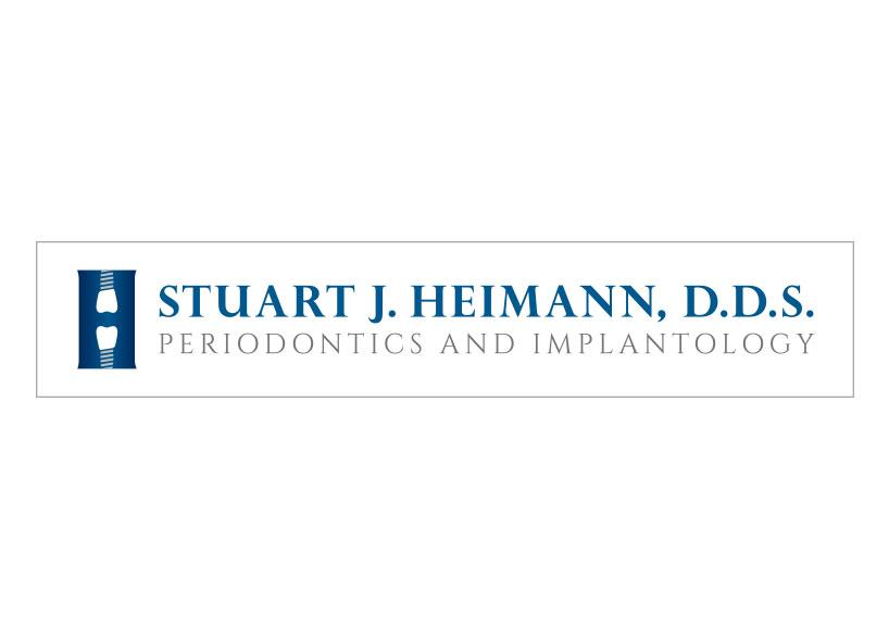 lg_heimann_logo