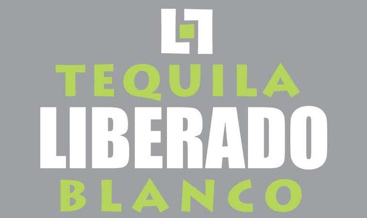 lg_liberado_logo