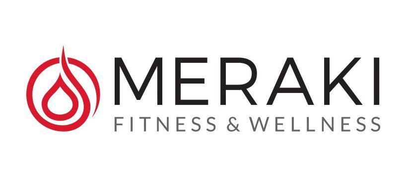 lg_meraki_logo