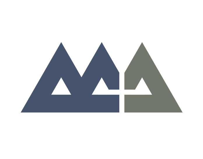 lg_mta_logo