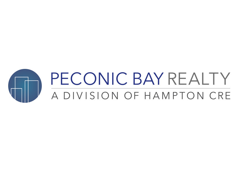 lg_peconicbay_logo