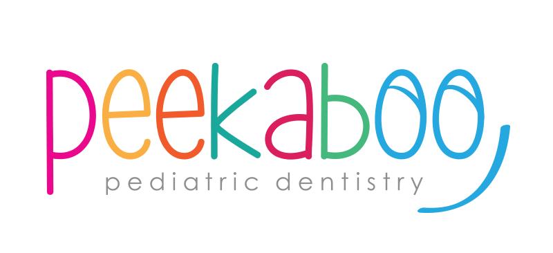 lg_peekaboo_logo