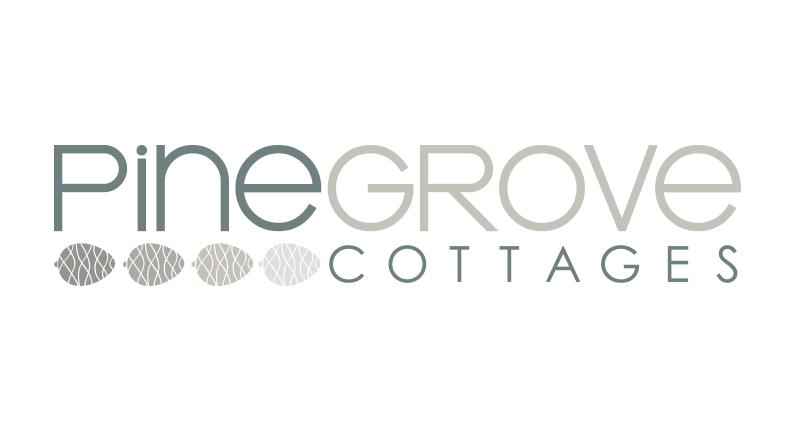 lg_pinegrove_logo