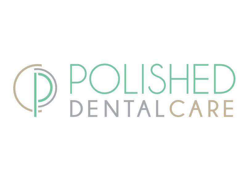 lg_polished_logo