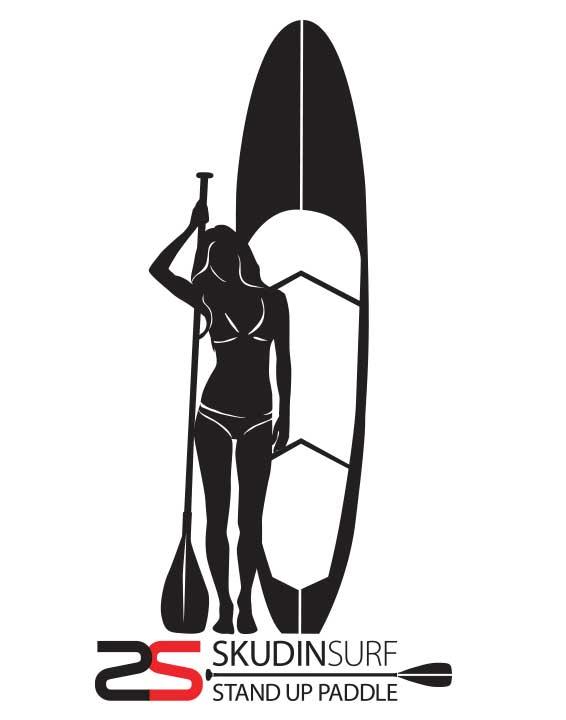 lg_ss_logo