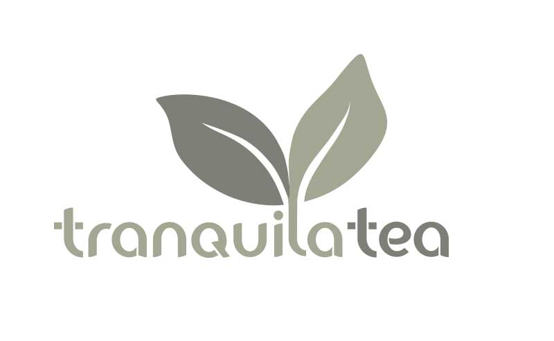 lg_tea_logo