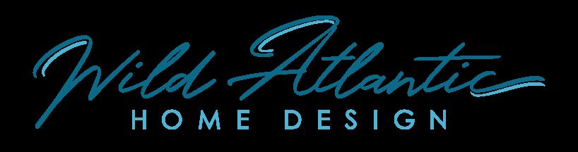 lg_wildatlantic_logo