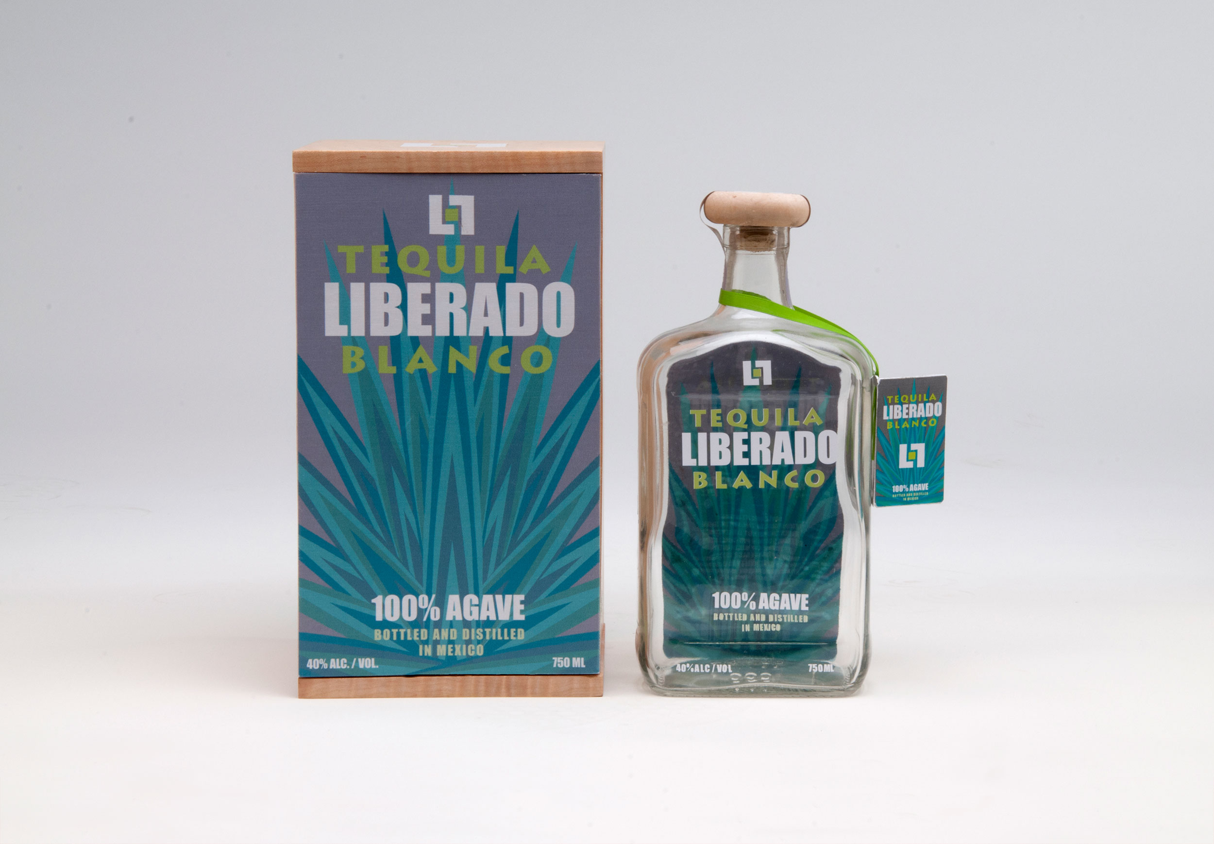 liberado1