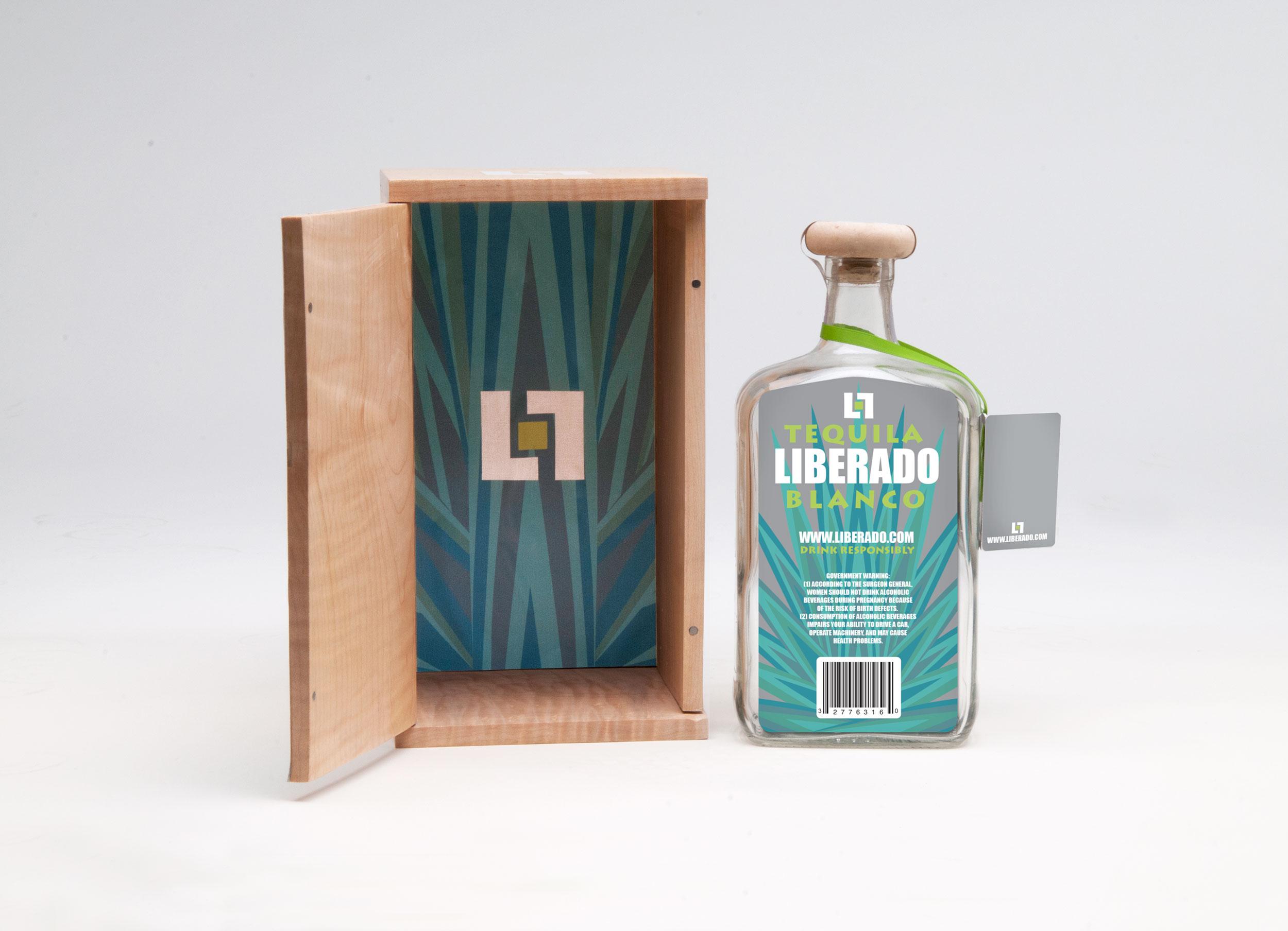 liberado_3