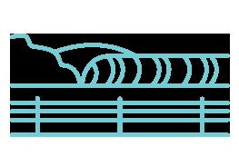 longbeachny_logo