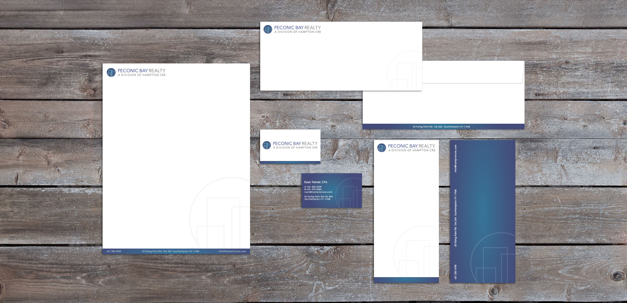 pbr_stationery_forweb