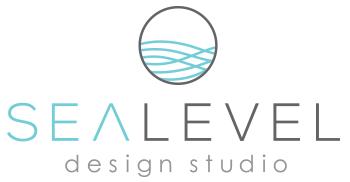 Sea Level Design Studio