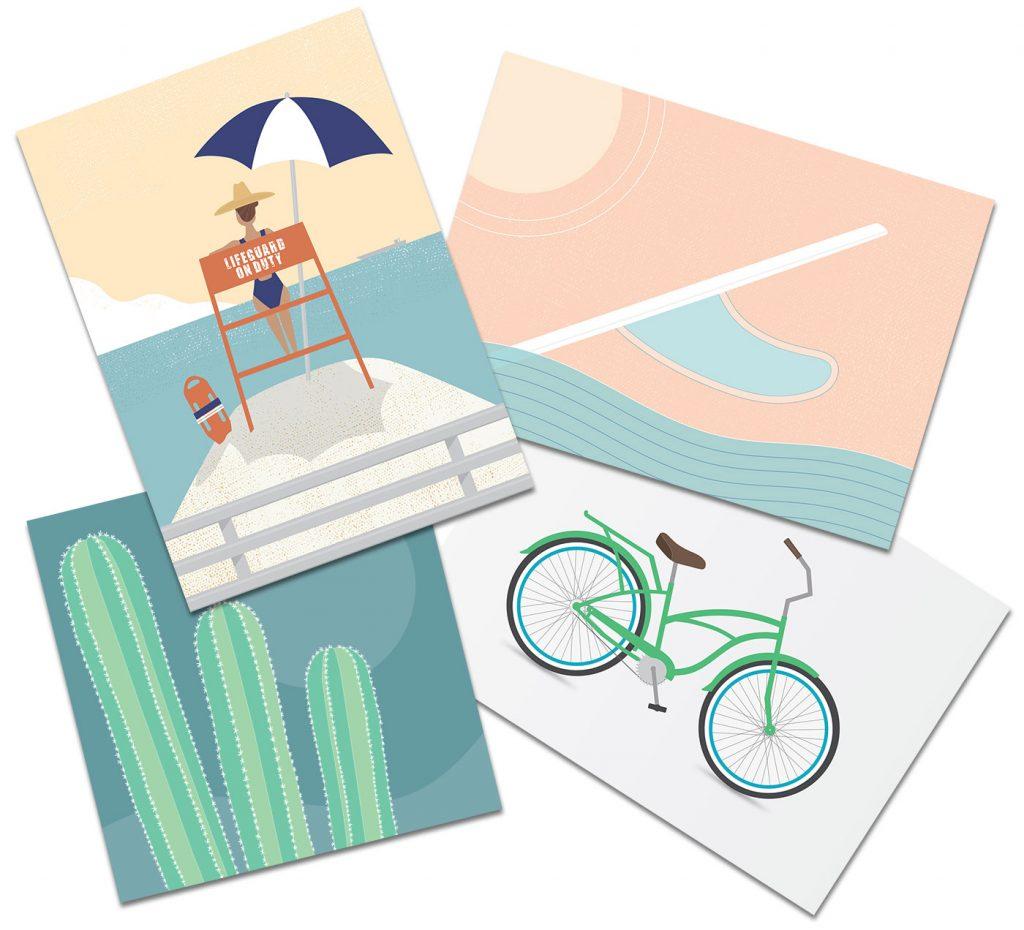 web_prints